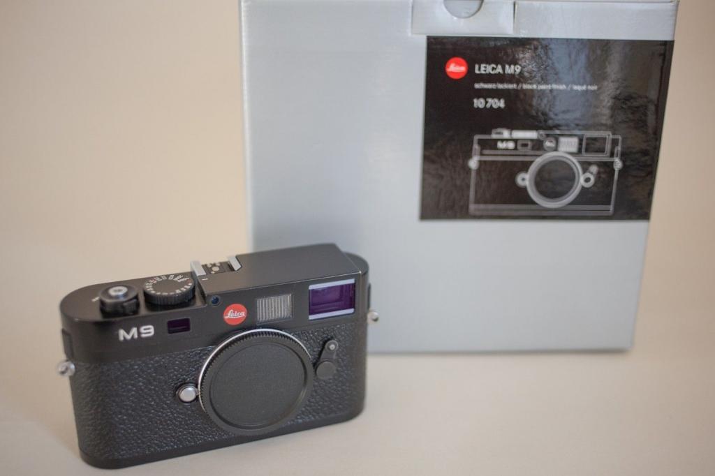 Leica 8x56 Mit Entfernungsmesser Gebraucht : Seitenlichtblenden für geovid hd b und r kaufen leica camera