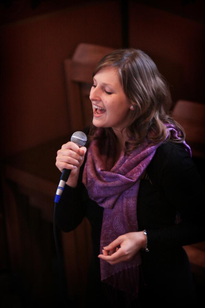 Sängerin hochzeit schleswig-holstein