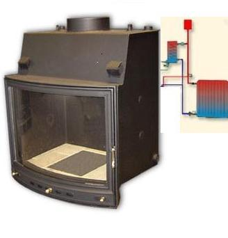 kleinanzeigen elektro heizung wasserinstallation seite 34. Black Bedroom Furniture Sets. Home Design Ideas