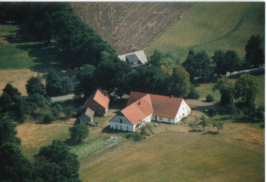 Bauernhaus - Hof - Gut Kleinanzeigen