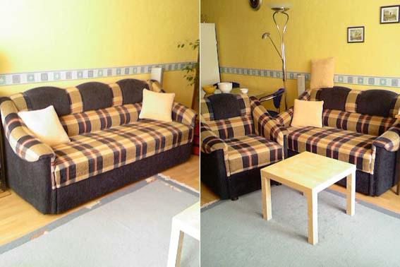 m bel und haushalt kleinanzeigen in lauf an der pegnitz. Black Bedroom Furniture Sets. Home Design Ideas