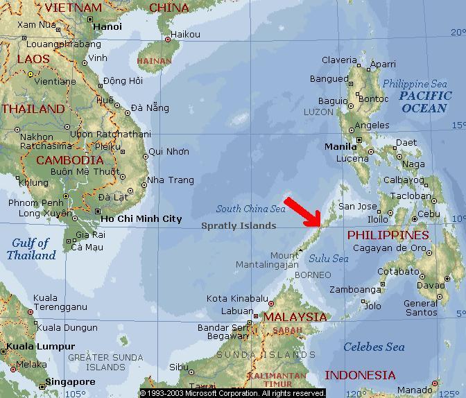 philippinen insel zu verkaufen in bini island polillo immobilien kleinanzeigen. Black Bedroom Furniture Sets. Home Design Ideas