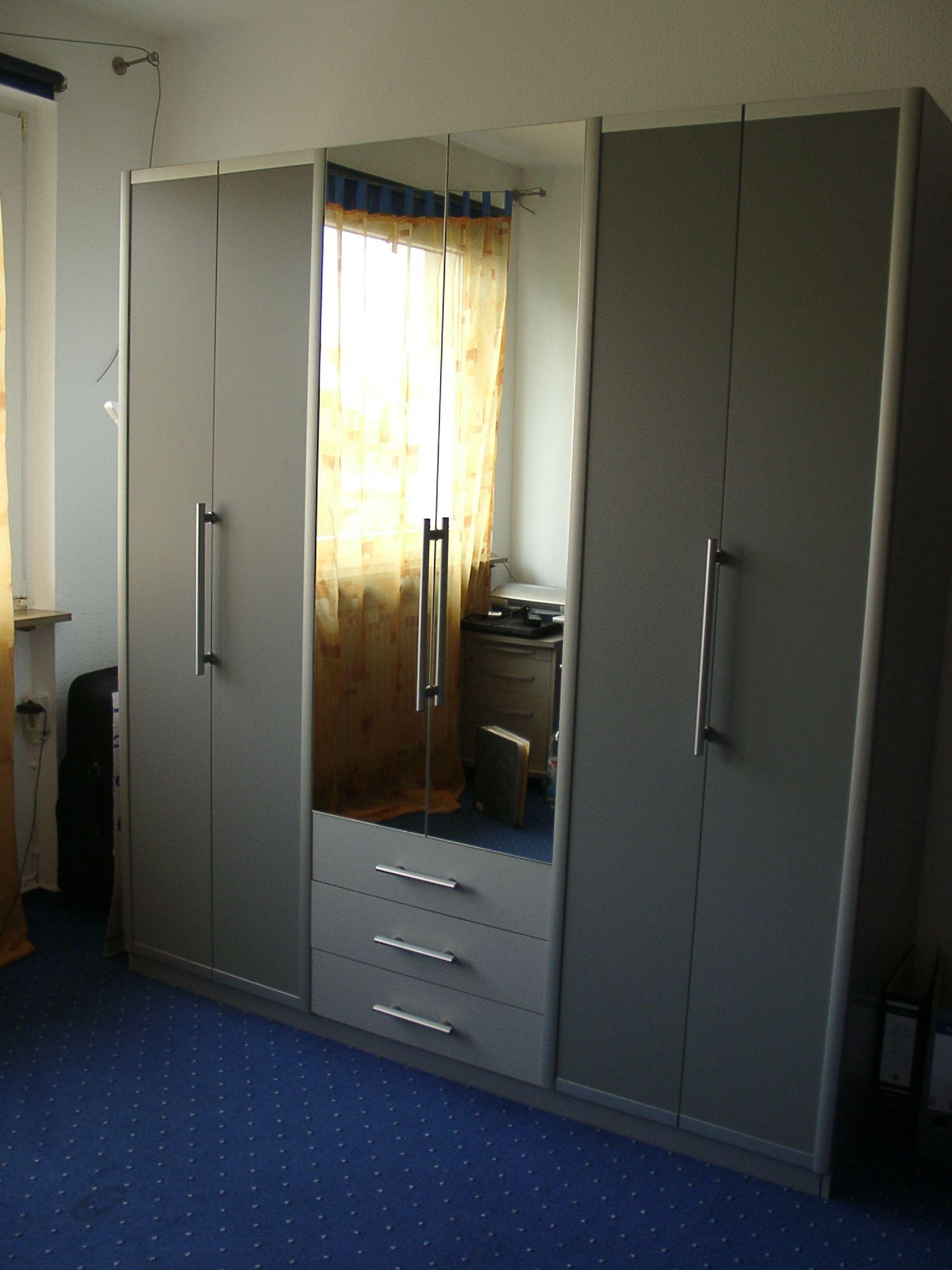 Kleinanzeigen Sonstige Schlafzimmermöbel - Seite 2