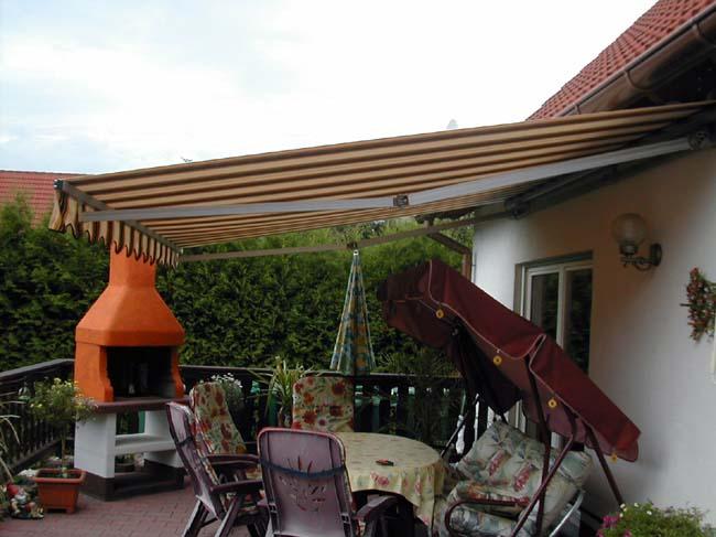 Handwerk Hausbau Garten Kleinanzeigen In Umpferstedt