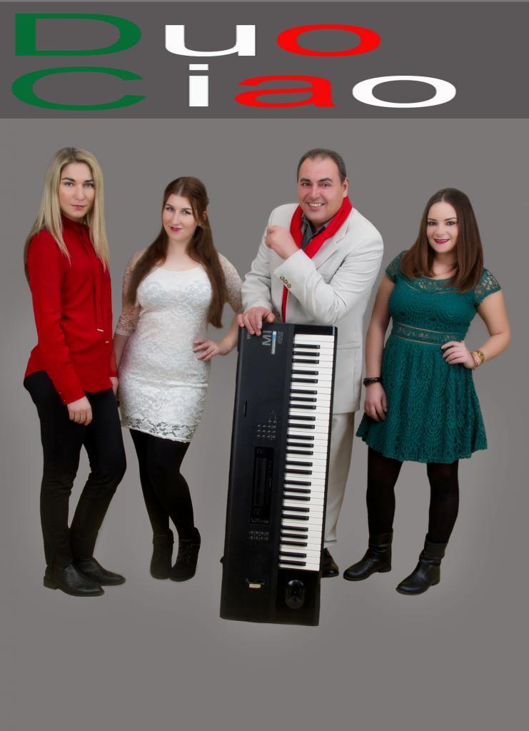 Musik Und Instrumente Kleinanzeigen Kapsweyer Anzeigenmarkt