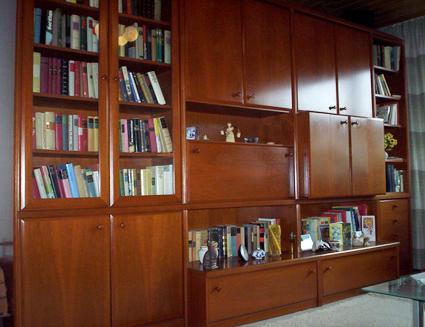 kleinanzeigen wohnzimmerschrank anbauwand seite 3. Black Bedroom Furniture Sets. Home Design Ideas
