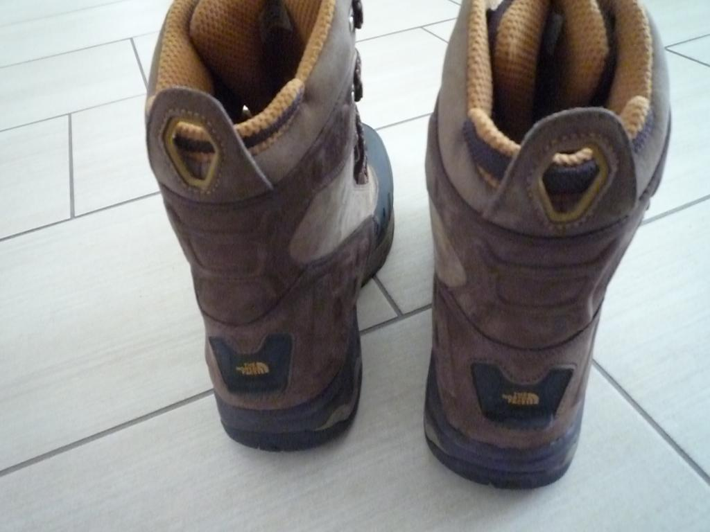 on sale 6219e 6184e 48 Winterstiefel Gr Face North Boots Herren Stiefel kZwOPXTiu