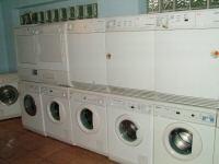 kleinanzeigen waschmaschinen seite 1. Black Bedroom Furniture Sets. Home Design Ideas