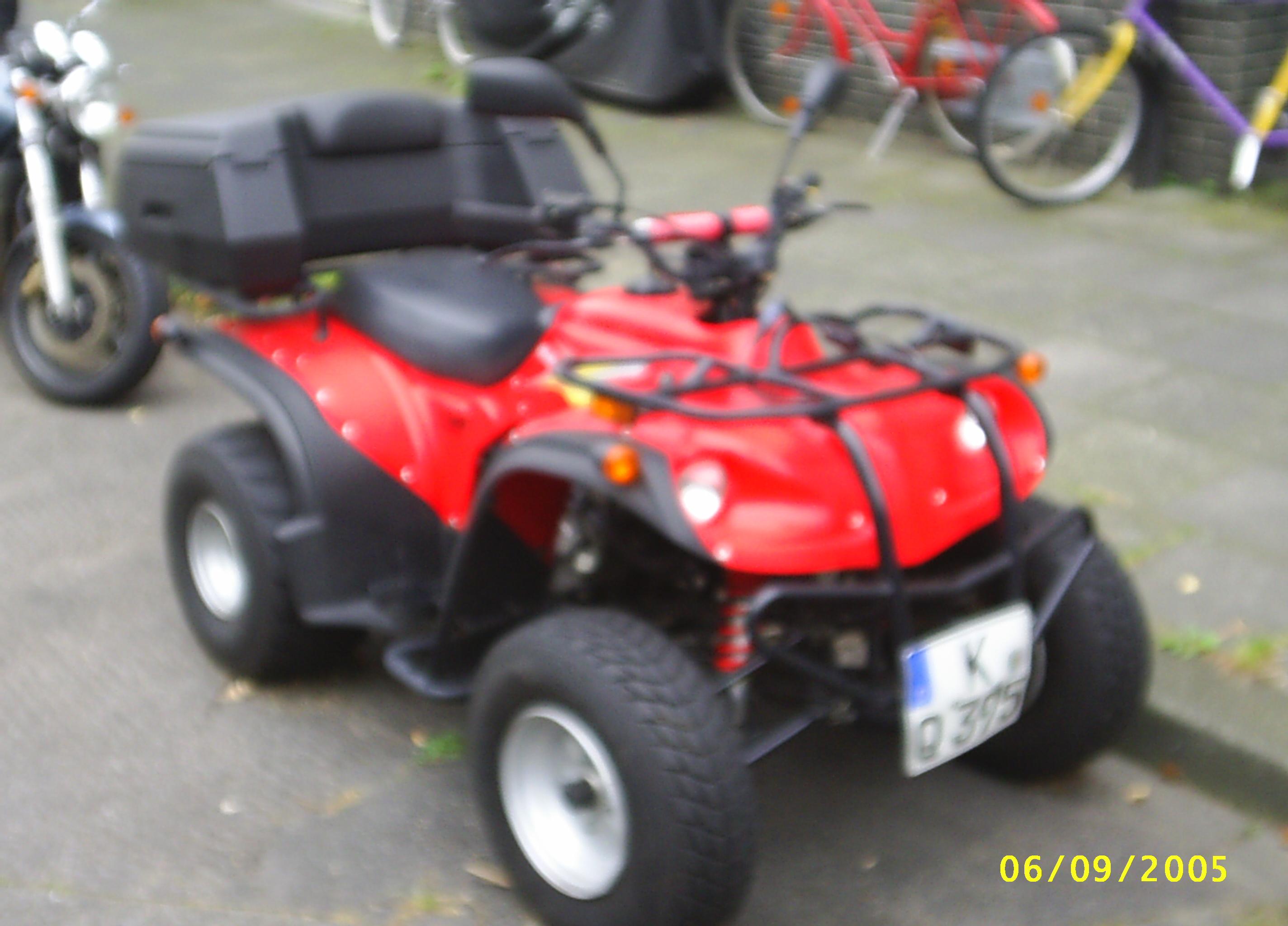 Motorrad Sonstiges Kleinanzeigen in Rommerskirchen