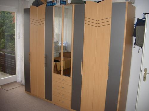 kleinanzeigen sonstige schlafzimmerm bel seite 5. Black Bedroom Furniture Sets. Home Design Ideas