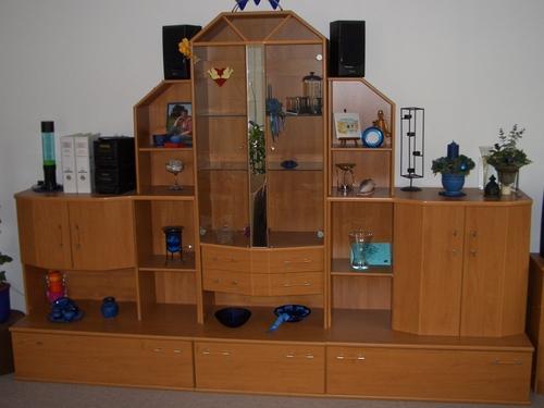 m bel und haushalt kleinanzeigen in bielefeld seite 1. Black Bedroom Furniture Sets. Home Design Ideas
