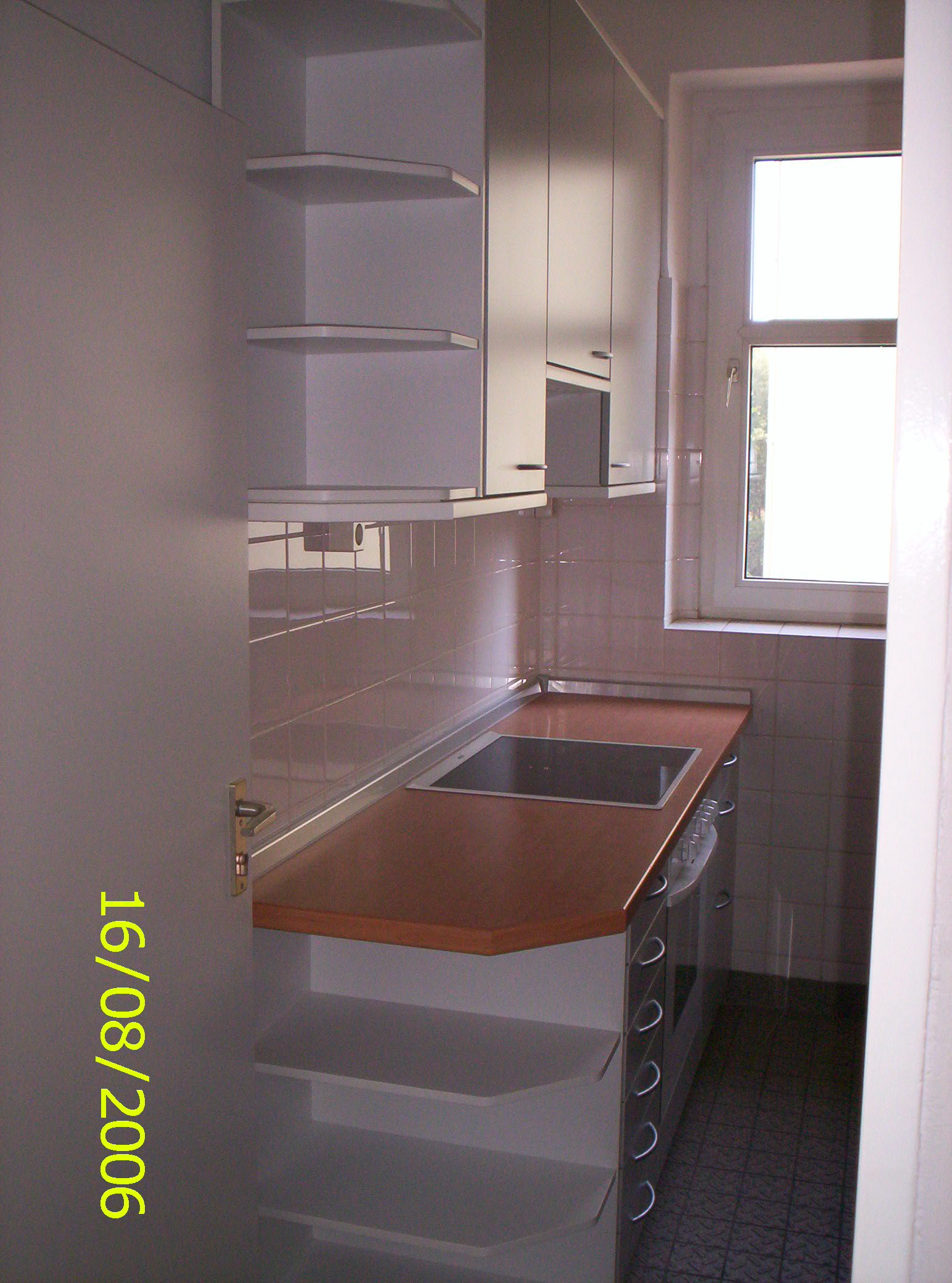 gebrauchte einbauküche | jtleigh - hausgestaltung ideen