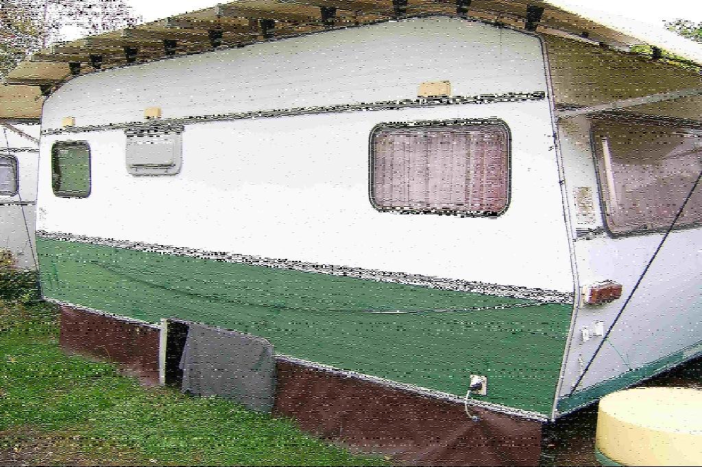 kleinanzeigen wohnwagen kauf. Black Bedroom Furniture Sets. Home Design Ideas