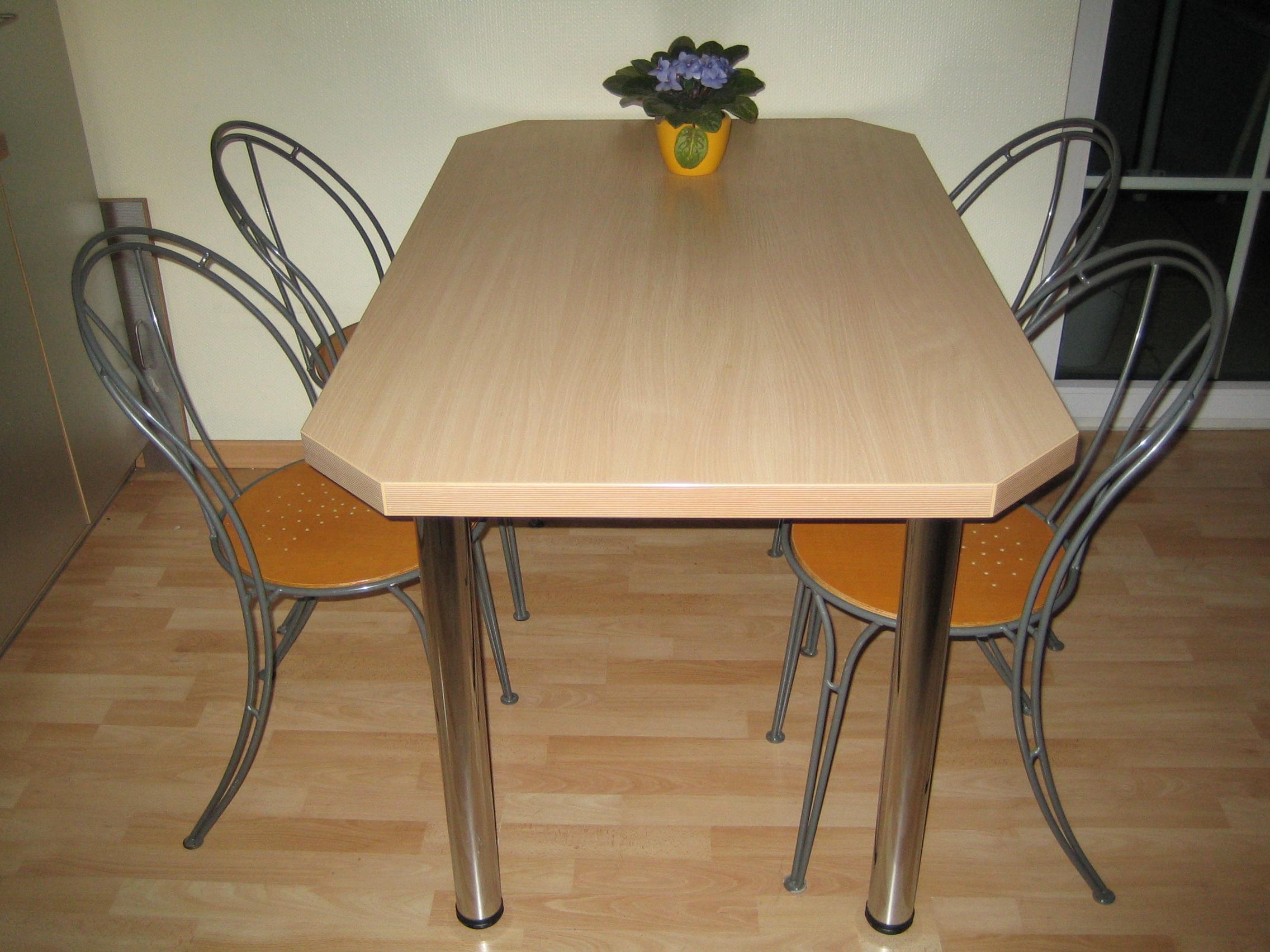 m bel und haushalt kleinanzeigen in frankfurt am main seite 9. Black Bedroom Furniture Sets. Home Design Ideas