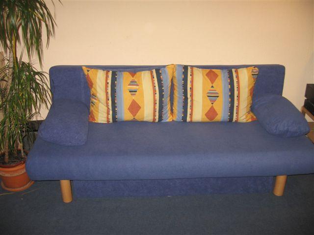 Schlafsofa gebraucht  Möbel und Haushalt Kleinanzeigen in Bonn