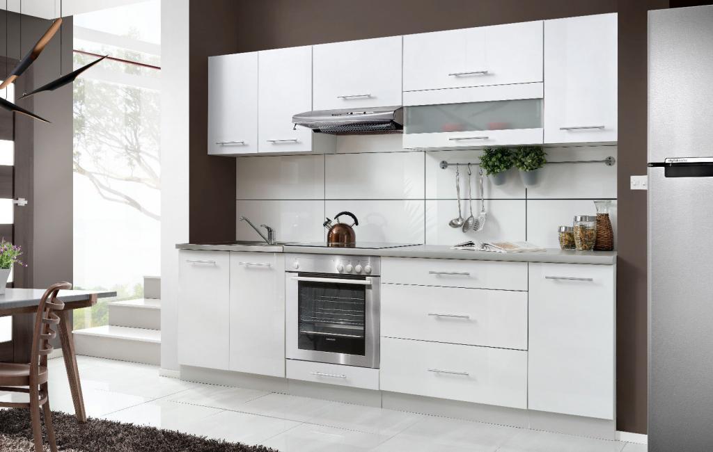 Möbel und Haushalt Kleinanzeigen in Merzig