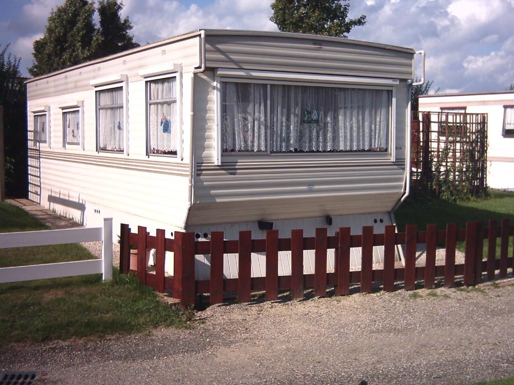 Mobilheim Kaufen Zeeland Mobilheim auf sterne