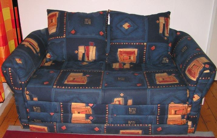 kleinanzeigen polster sessel couch seite 3. Black Bedroom Furniture Sets. Home Design Ideas