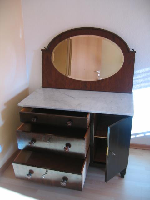 schranksystem nolte horizont eckschrank buche 242h 64t mit spiegel in schwerte m bel und. Black Bedroom Furniture Sets. Home Design Ideas