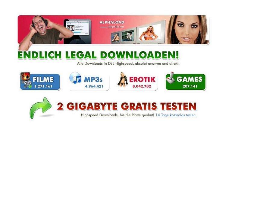 spiele kostenlos und legal downloaden