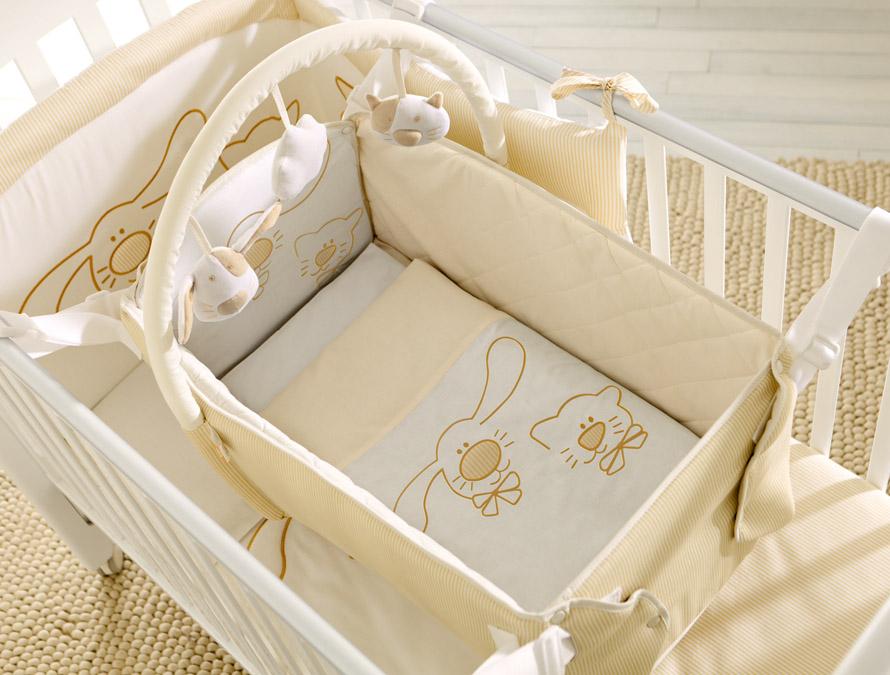 hochwertige babym bel f r das komplette kinderzimmer mit. Black Bedroom Furniture Sets. Home Design Ideas