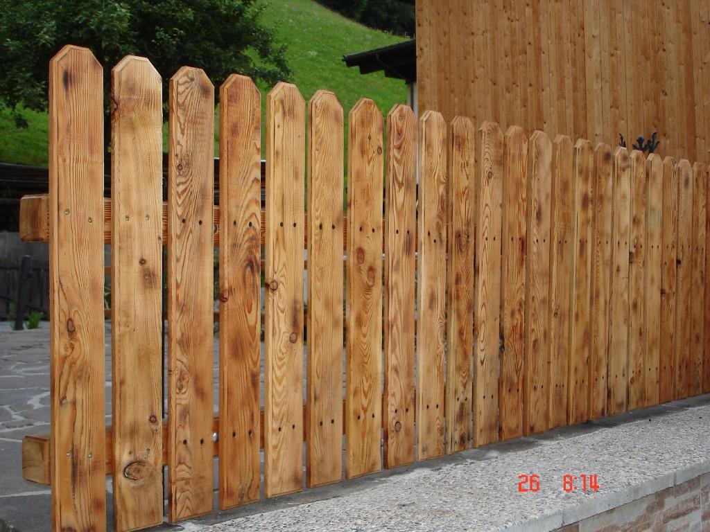 Kleinanzeigen Holz Seite 8