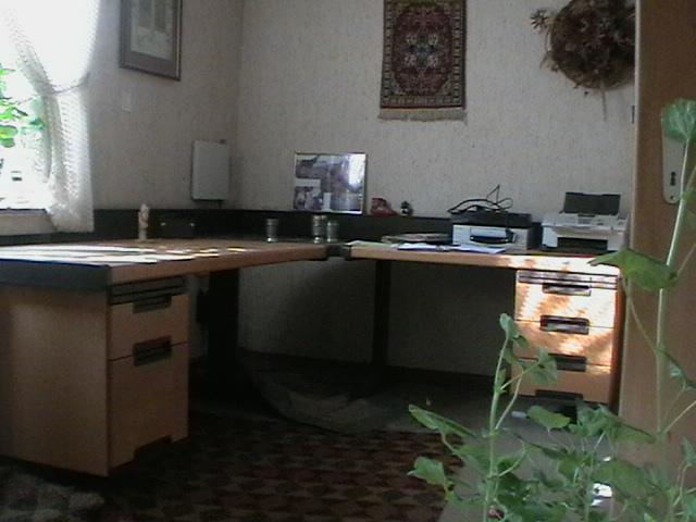 Gebrauchte Küche Gießen ~ büromöbel neu und gebraucht bundesweiter lagerverkauf in gießen büro, geschäft kleinanzeigen