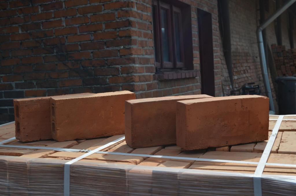 kleinanzeigen fliesen keramik ziegel seite 2. Black Bedroom Furniture Sets. Home Design Ideas