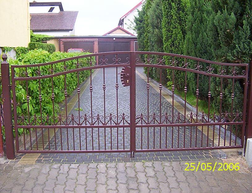 Fu Bodenbeschichtungen Und Laminatverlegung In Rudolstadt