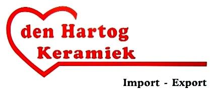 Kleinanzeigen rest sonderposten seite 2 for Deko restposten grosshandel