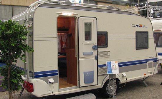 kleinanzeigen wohnwagen zubeh r seite 2. Black Bedroom Furniture Sets. Home Design Ideas