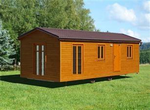 camping kleinanzeigen in deiningen. Black Bedroom Furniture Sets. Home Design Ideas