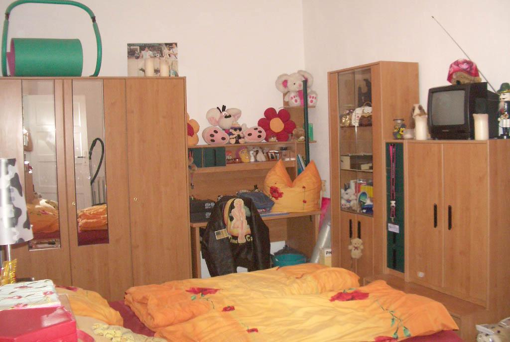 Kleinanzeigen Sonstige Schlafzimmermöbel - Seite 1