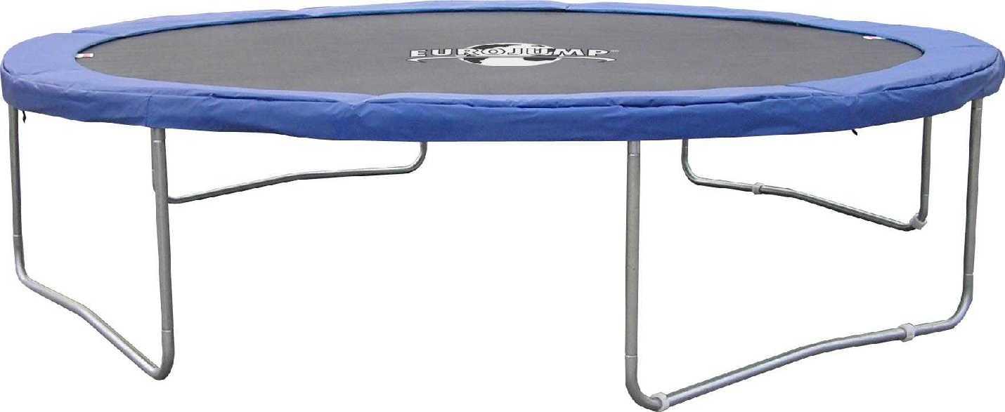 garten trampolin in mondsee sport kleinanzeigen. Black Bedroom Furniture Sets. Home Design Ideas