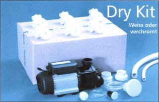 whirlpool zum selber bauen in warstein wellness gesundheit kleinanzeigen. Black Bedroom Furniture Sets. Home Design Ideas