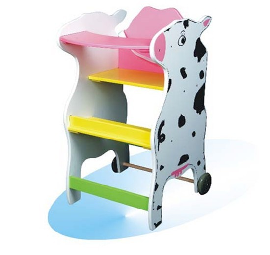 hochstuhl mit tisch hochstuhl mit tisch f r kleine s e babys pappy re hochstuhl pali aus holz. Black Bedroom Furniture Sets. Home Design Ideas