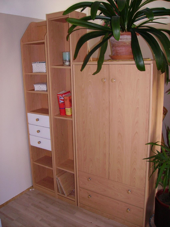kleinanzeigen kinderzimmer jugendzimmer seite 1. Black Bedroom Furniture Sets. Home Design Ideas