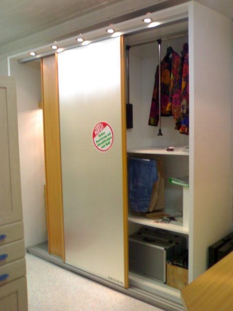 m bel und haushalt kleinanzeigen in delbr ck seite 3. Black Bedroom Furniture Sets. Home Design Ideas