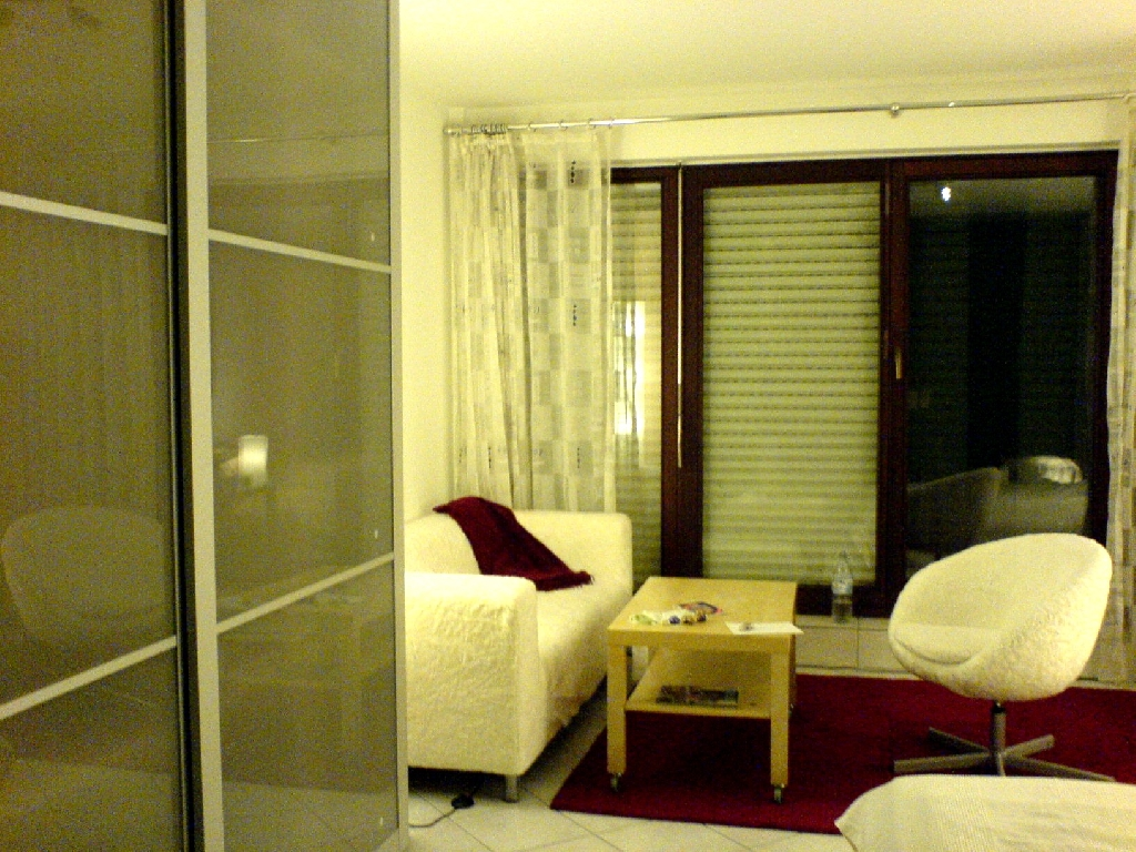 möbel und haushalt kleinanzeigen in wiesbaden, Wohnzimmer
