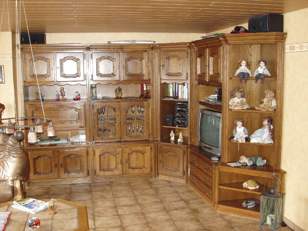 kleinanzeigen wohnzimmerschrank anbauwand seite 1. Black Bedroom Furniture Sets. Home Design Ideas