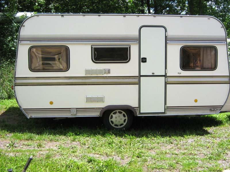 camping kleinanzeigen in uhlst dt kirchhasel. Black Bedroom Furniture Sets. Home Design Ideas