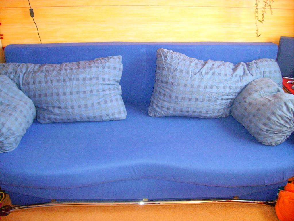 m bel und haushalt kleinanzeigen in gifhorn. Black Bedroom Furniture Sets. Home Design Ideas