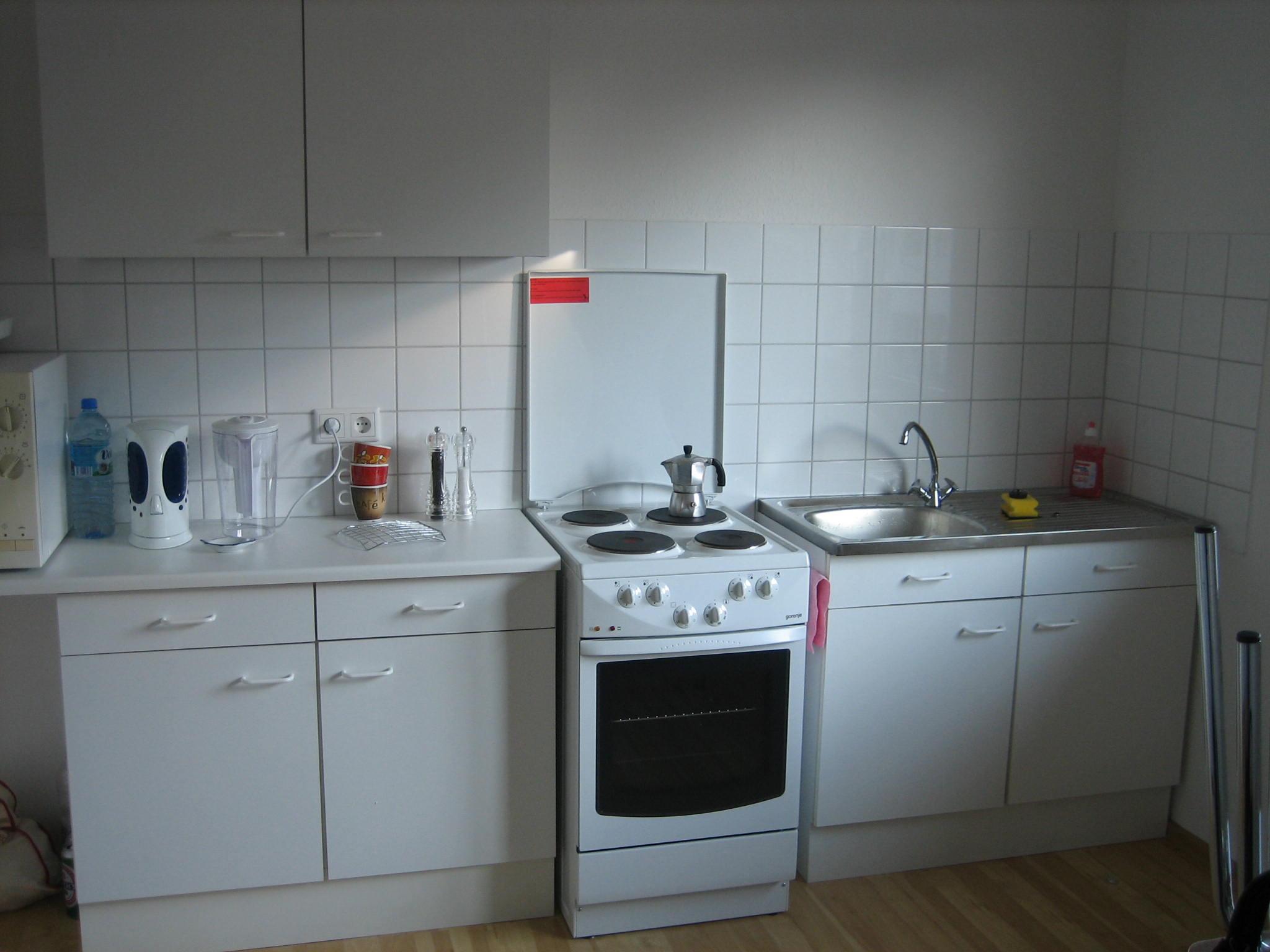 Kleinanzeigen küchenmöbel, schränke   seite 2