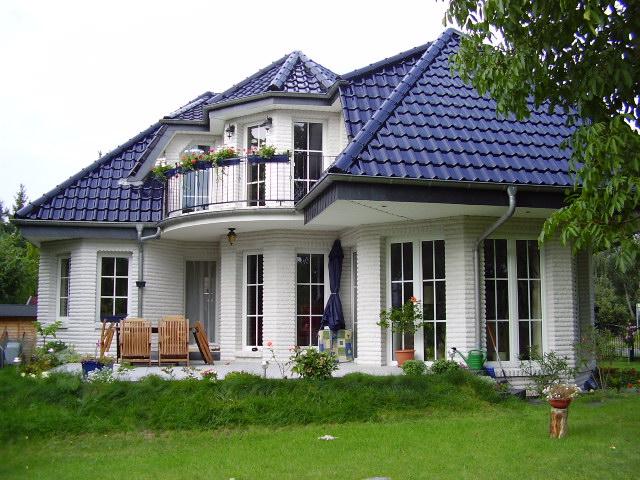 Stilhaus grunewald preis auf vb in berlin immobilien for Stilhaus berlin