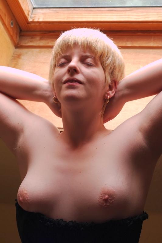 private erotikanzeige kostenlose private kleinanzeigen