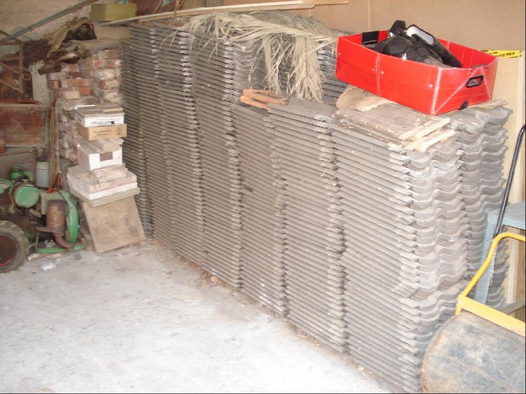 handwerk hausbau garten kleinanzeigen in mechernich. Black Bedroom Furniture Sets. Home Design Ideas
