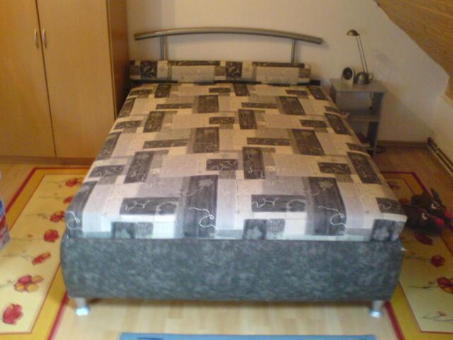 kleinanzeigen betten bettzeug seite 4. Black Bedroom Furniture Sets. Home Design Ideas