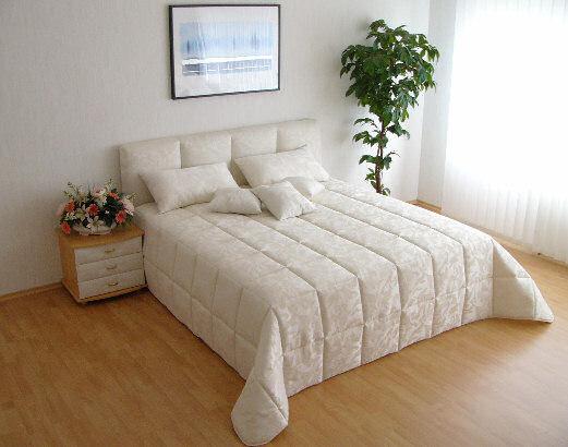 polsterbett zu verschenken in braunschweig m bel und haushalt kleinanzeigen. Black Bedroom Furniture Sets. Home Design Ideas