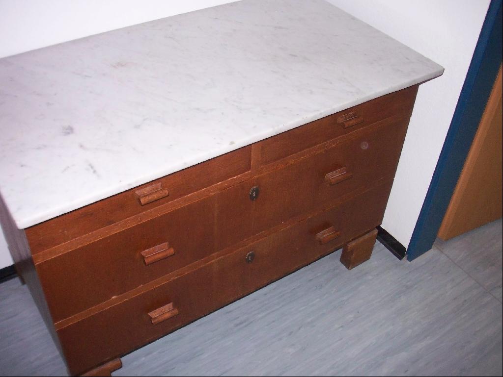 m bel und haushalt kleinanzeigen in bietigheim bissingen. Black Bedroom Furniture Sets. Home Design Ideas