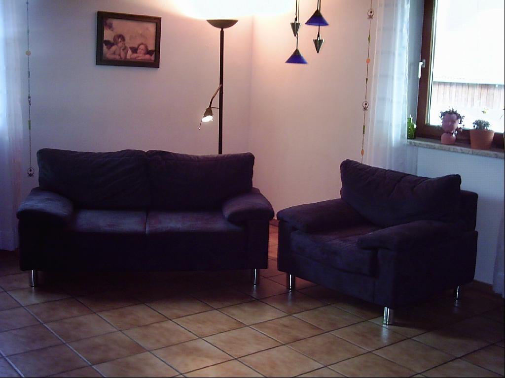 kleinanzeigen couchtisch sonstige wohnzimmereinrichtung seite 7. Black Bedroom Furniture Sets. Home Design Ideas